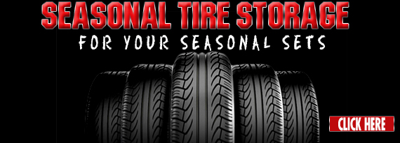 Tires And Auto Repair Coupons Promotions Rebates Crown Tire
